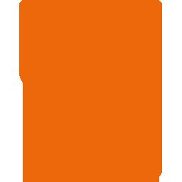 fa-cutlery_256_0_e6b706_none