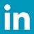 linkedin-icon 2