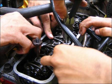 Maintenance Engineer – Friesland
