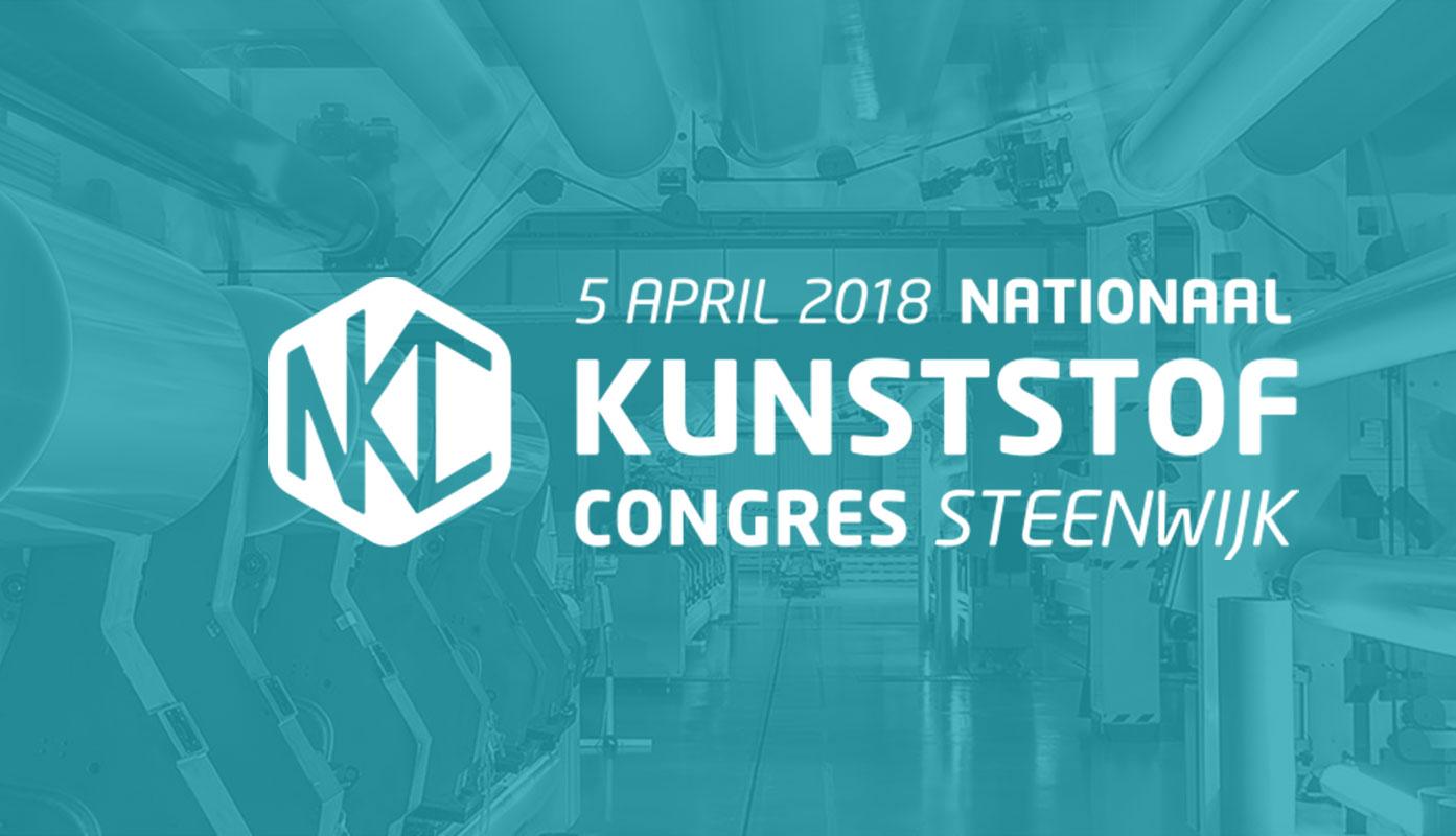 Nationaal Kunststof Congres