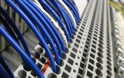Besturingstechnicus / Elektronicamonteur –