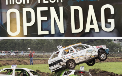 HTCC | NK Autocross