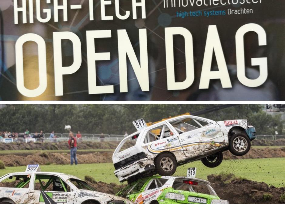 HTCC   NK Autocross