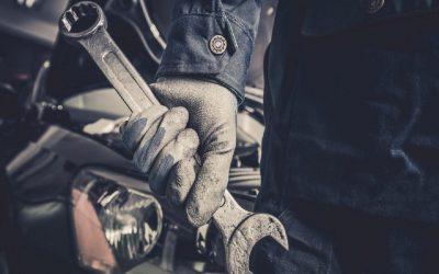 Mechanisch Monteur WTB –