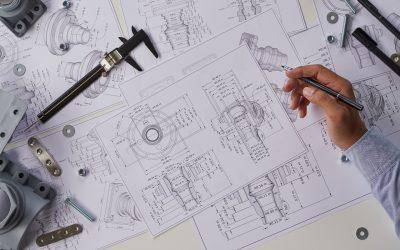 Constructeur / Tekenaar WTB