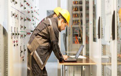 E&I Engineer –