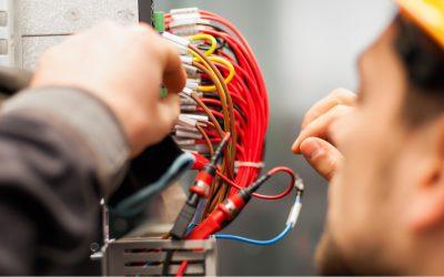 Senior Electrical Engineer –