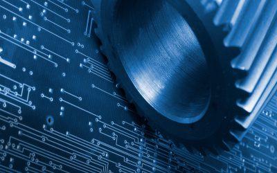 E-plan / Hardware Engineer