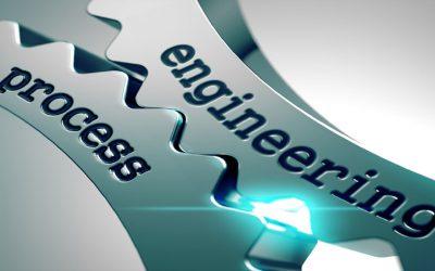 Process Engineer –
