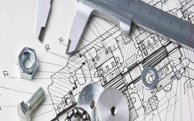 Mechanical Engineer –