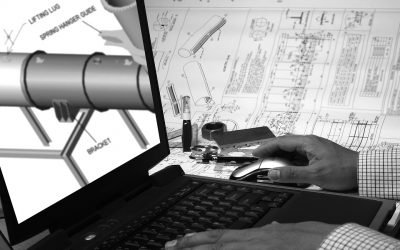 Lead Engineer Software –