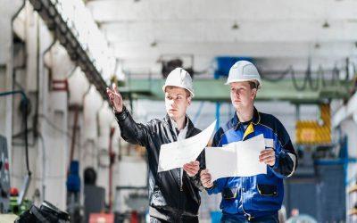 Maintenance Engineer / Technician