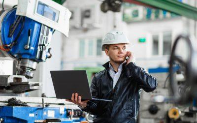 Service Engineer – Friesland
