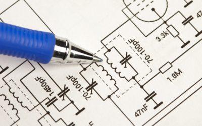 Electrical Engineer – Friesland