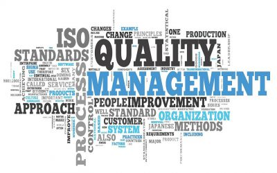 Manager Quality – Drachten