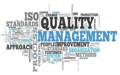 Manager Quality – Friesland